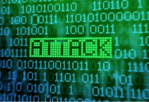 Les entreprises craignent d'abord les APT, puis le ransonware