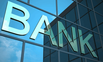 Banques : place aux nouveaux modèles de services partagés