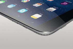 iPad Pro bientôt dispo ! Pas mal, mais…