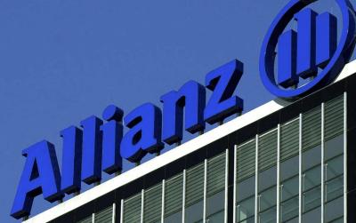 Allianz s'attend à un envol des primes de cyber-assurance