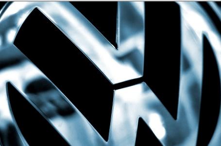 Volkswagen : premier scandale de l'informatique embarquée