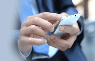 Les banques seront mobiles… ou ne seront plus