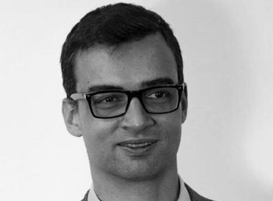 Jérôme Carfantan - Les managers, grands oubliés du Manifeste Agile ?