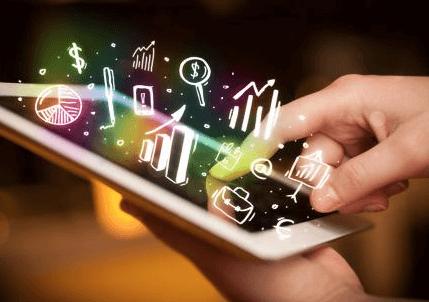Les entreprises sous-estiment l'impact de la transformation numérique