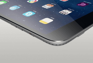 iPad Pro bientôt dispo ! Pas mal, mais...