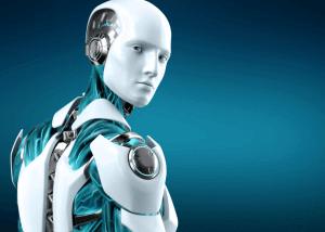 ESET lance les nouvelles versions de ses produits pour entreprises