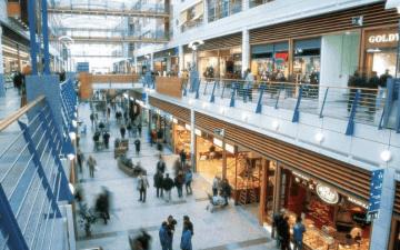 Digicash chez Auchan : paiement mobile et fidélité