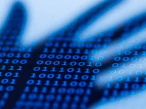 BalaBit élu Innovative Cyber Security Company aux IPACSO Awards 2015