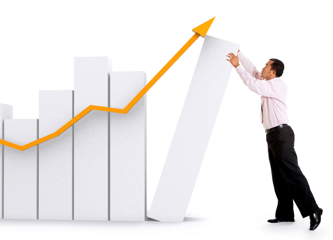Investissements numériques... pour accroître le chiffre d'affaires !
