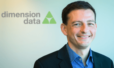 "Christophe Masse : ""Le meilleur de SAP dans le cloud de Dimension Data"""