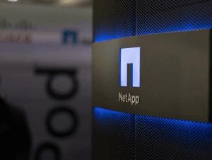 HYBRID CLOUD – NetApp redéploie le stockage via le cloud hybride