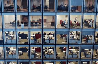 Distribution et gestion de logiciels bien trop rigides