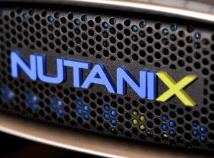 L'hyperconvergence réunit Nutanix et Lenovo