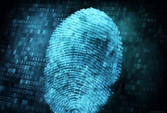 Budget sécurité à la hausse, le nombre de cyberattaques aussi