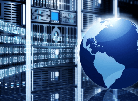 Software-Defined Data Center… à petits pas, mais sûrement !