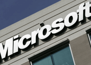 Microsoft veut offrir le service cloud le plus «localisé» au monde