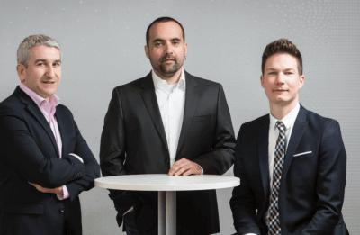 Datacenter Luxembourg s'installe et s'étend à Bettembourg