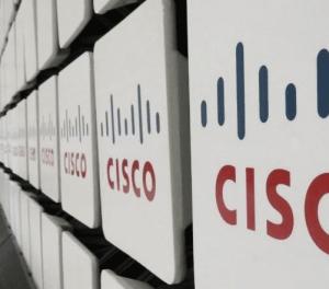 Telindus… «Partenaire de l'année» de Cisco !