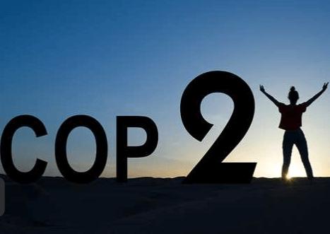 Les CleanTech, vedettes de la COP21