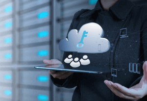 HYBRID CLOUD - Cap sur l'hybridation !