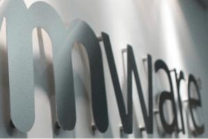 HYBRID CLOUD - VMware, hybride et unifié !