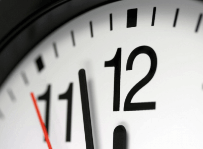 Net-Time FM : accès, activité et temps… dans le cloud