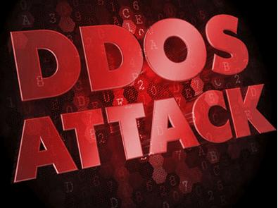 12% des attaques DDoS menées par les concurrents