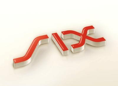 SIX Payment Services efface CETREL