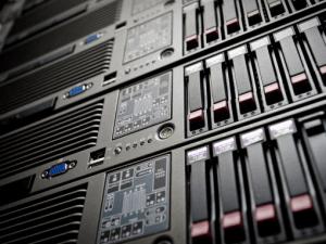 Les 4 types de datacenters selon Emerson