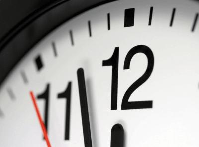 Net-Time : accès, activité et temps... dans le cloud