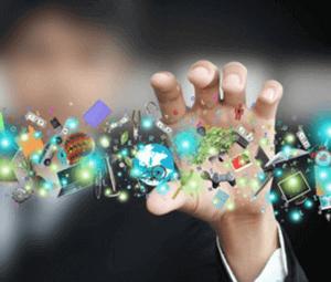 PwC, Outbox et Nealite, combinaison digitale
