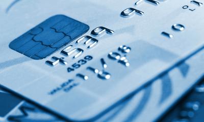 Sérieux doutes sur la sécurité des données des paiements