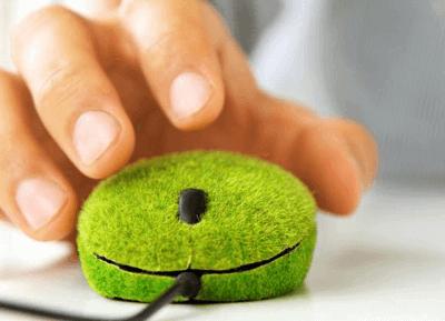 ILNAS : nouveau white paper Green Computing