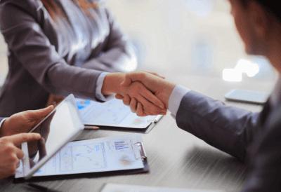 Réinventer sa relation client