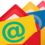 L'e-mail fête cette année ses 45 ans. Ridé, mais en bonne santé