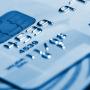 Gemalto : sérieux doutes sur la sécurité des données des paiements