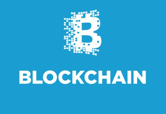 La banque ubérisée par la blockchain ?