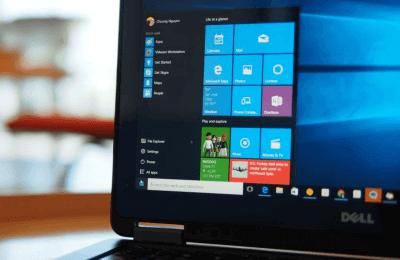 Windows 10 : migrer, oui, mais quand ?