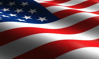 Etix Everywhere vise le marché américain