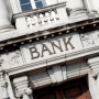 Banque : big bang ou théorie de l'évolution ?