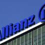 La cybersécurité dans le Top 3 des risques selon Allianz