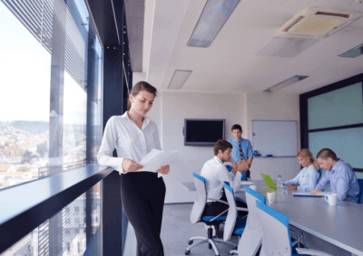 Cyber-sécurité : abîme entre direction et IT