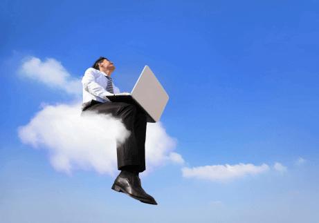 CTG Luxembourg affine son offre de private cloud