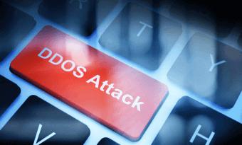 Attaques DDoS sont en hausse de +148% !
