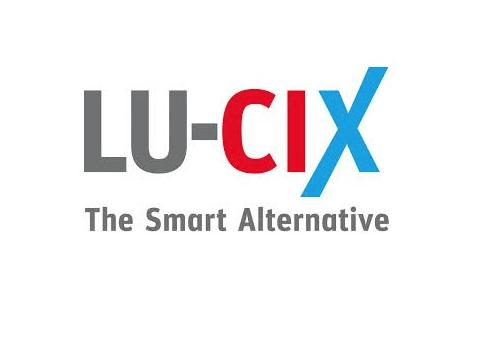 LU-CIX 2.0. Claude Demuth aux commandes