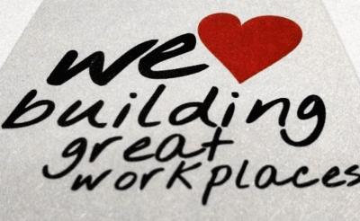 Best Workplaces Luxembourg : quel impact dans l'IT ?
