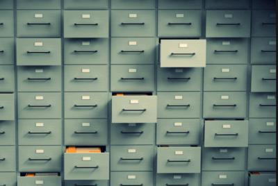 Vol de données : 2015, année noire
