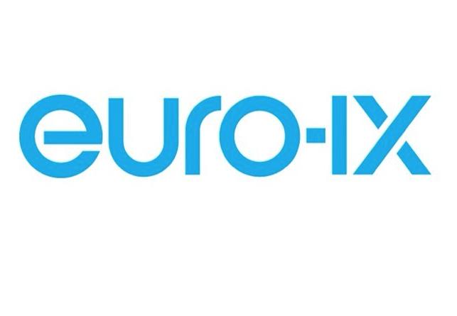 LU-CIX accueille le 28ème Forum euro-IX