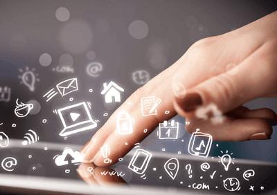 Sur le chemin d'une véritable transformation digitale