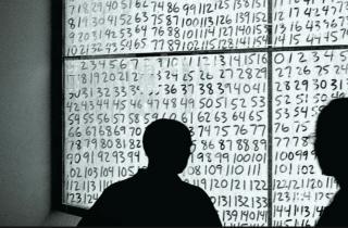 Nouveau White Paper Big Data publié par l'ILNAS